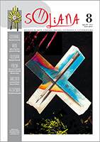SOLIANA-8-cover.jpg